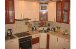 Кухонный гарнитур Нежность