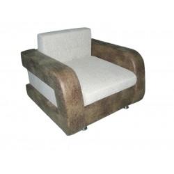 Кресло кровать Китира