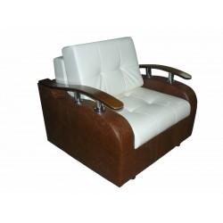 Кресло кровать Гавайи