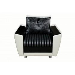 Кресло кровать Мирбург