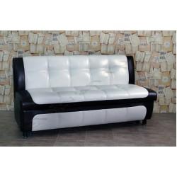 Кухонный диван Гелен без подлокотников