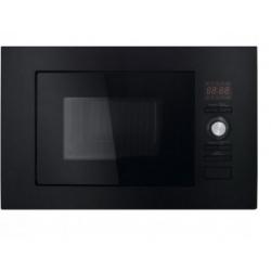 Микроволновая печь AG820BJU-BL