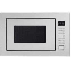 Микроволновая печь TG925B8D-WH