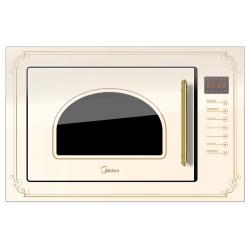 Микроволновая печь TG925BW7-I2