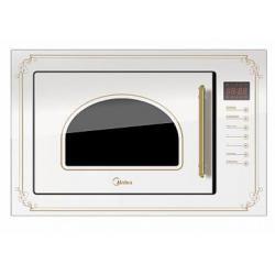 Микроволновая печь TG925BW7-W2