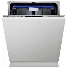 Посудомоечная машина MIDEA MID60S700