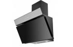 Вытяжка MZR 60 BLACK