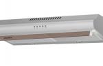 Вытяжка MP 350-1 INOX
