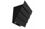 Вытяжка MIDEA MH60AN780GB