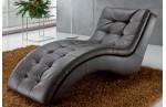 Кресло-шезлонг Мелвон 2