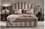 Кровать Вивекка