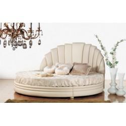 Кровать Сабита