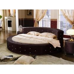 Кровать Фавиана