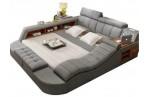 Кровать Генриетта