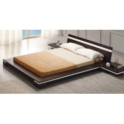 Кровать Версавия