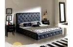 Кровать Абелина