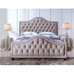 Кровать Виталина