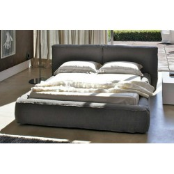 Кровать Бобби 1