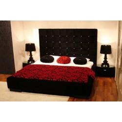 Кровать Бритней