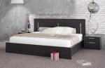 Кровать М-220214