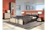 Спальня Флай
