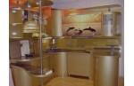 Кухня угловая Шарлотта