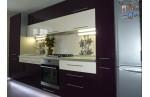 Кухня Лучиана