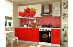 Кухня Амедея