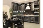 Кухня Камерон