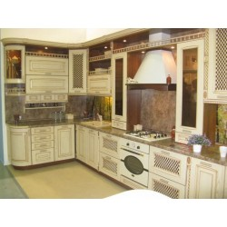 Кухня Жаклин