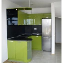 Кухня Муза