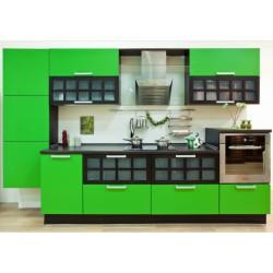 Кухня Айлин