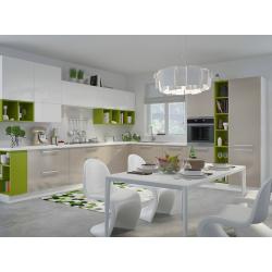 Кухонный гарнитур Ницца