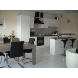 Кухонный гарнитур Полинезия