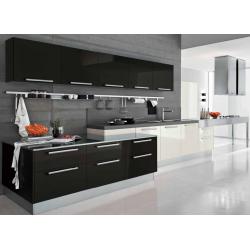 Кухня Калерия