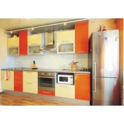 Кухонный гарнитур Вильтон