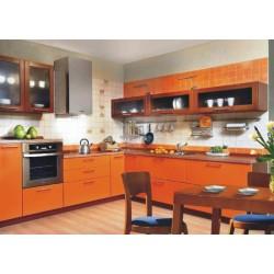 Кухонный гарнитур №11