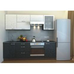 Кухонный гарнитур №14