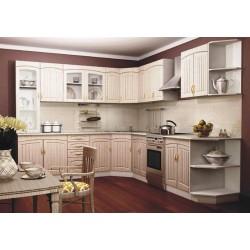 Кухонный гарнитур Дариан