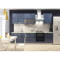 Кухонный гарнитур №22