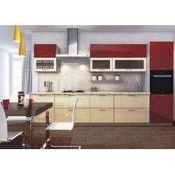 Кухонный гарнитур №23