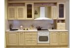 Кухня Дуб беленый