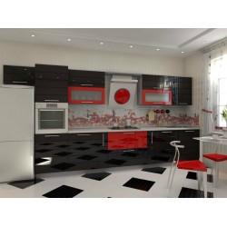 Кухня Кармен 3