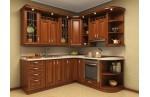 Кухня Лесная сказка