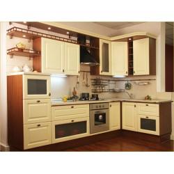 Угловая Кухня Светлана