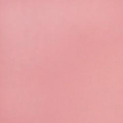 Розовая 750