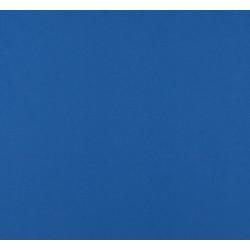 Синяя 725
