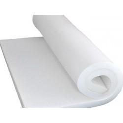 ППУ эластичный листовой 50мм 22 плотности (1400*2000мм)