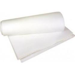 ППУ эластичный листовой 10мм 18 плотности (1000*2000мм)
