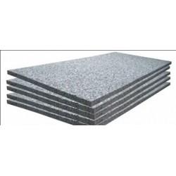 ПВВ эластичный листовой 20мм 80 плотности (1000*2000мм)
